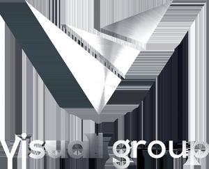 Visuall Group Logo